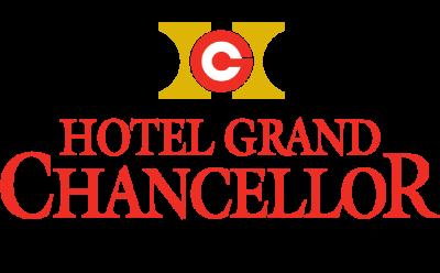chancellor-launceston-logo.png