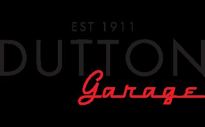 dutton-garage-logo.png