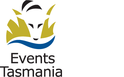 events-tasmania-logo.png