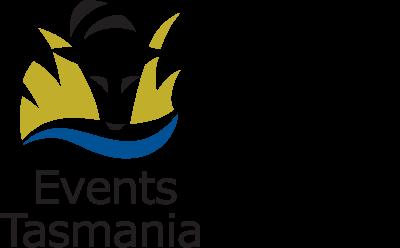 events-tasmania-logo.png