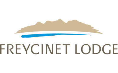 freycinet-lodge-logo.png
