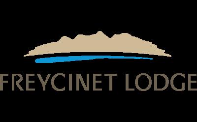 freycinet-lodge-logo.png