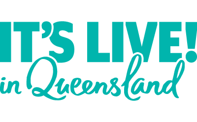 its-live-queensland-logo.png
