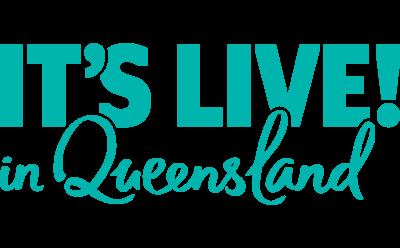 its-live-queensland-logo.png