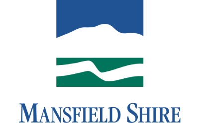 mansfield-shire-logo.png