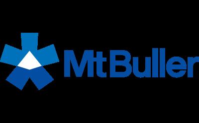 mt-buller-logo.png