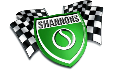 shannons-logo.png
