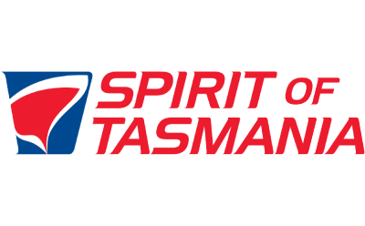 spirit-of-tasmania-logo.png