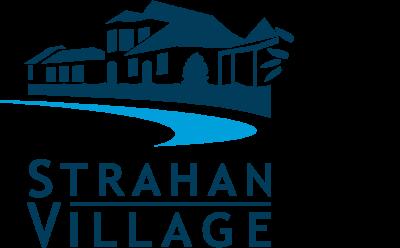 strahan-village-logo.png