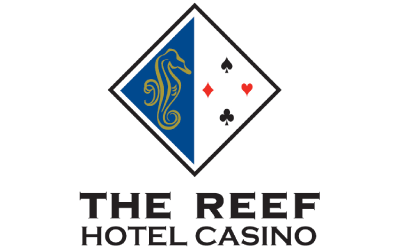 the-reef-logo.png